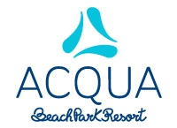 Beach Park Acqua Resort