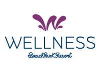 Beach Park Wellness Resort