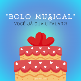 BoloMusical_FEED