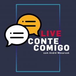ConteComigoCapaBlogAWMIX