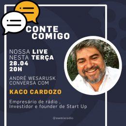 ConteComigoKacoCardoso_FEED