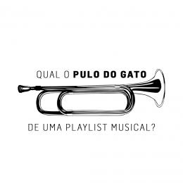 HarmoniaMusical2