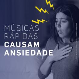 awmixradio_musicas-rapidas-causam-ansiedade