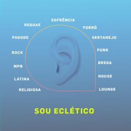 awmixradio_sou_ecletico