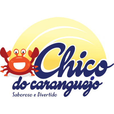 Chico do Caranguejo